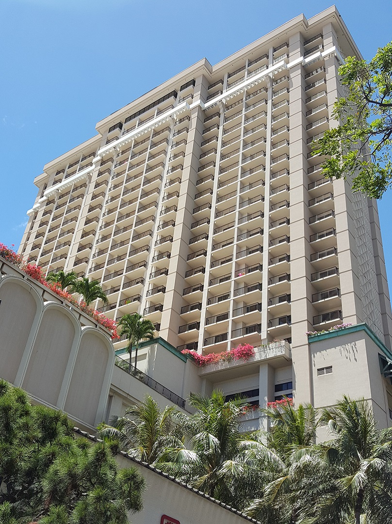 Kalia-Tower-5-by-Nan-Inc.