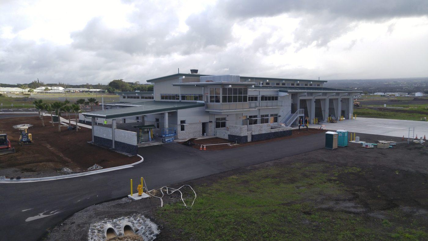 ARFF-Hilo-International-Airport-North-East-e1494910014800