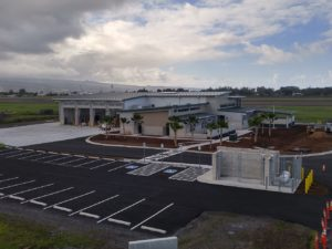 arff-hilo-international-airport-south-east