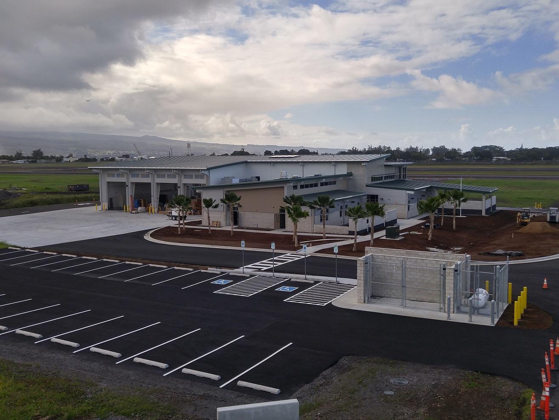 ARFF-Hilo-International-Airport-South-East