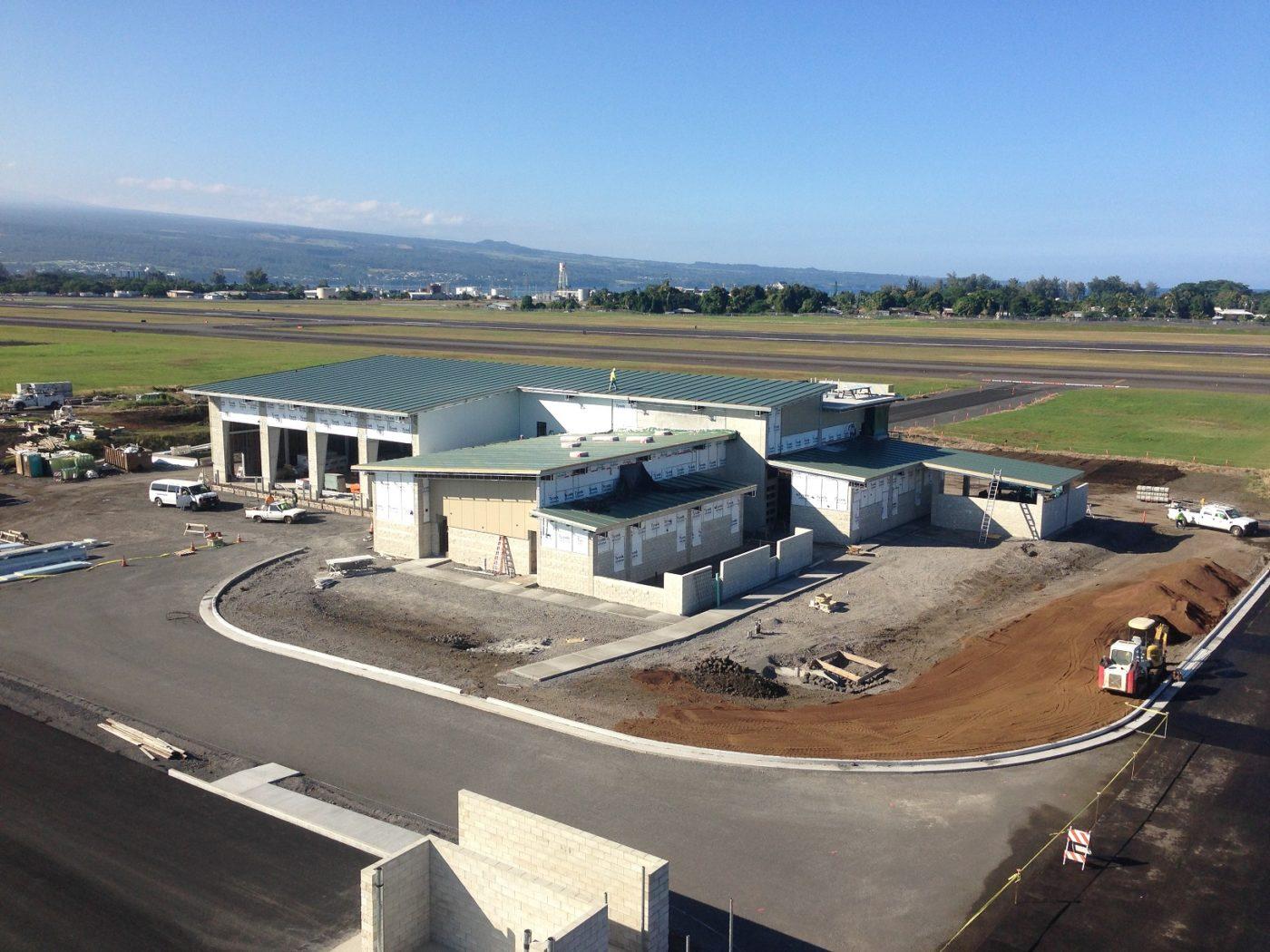 ARFF-Hilo-International-Airport-e1494910000889