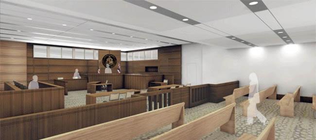 Kona-Judiciary-Nan-Inc-hawaii-3
