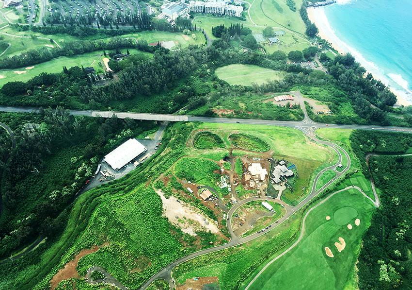 Nan-Inc-Hawaii-Mahana-Estates-3-72
