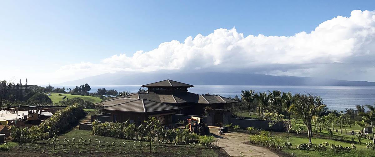Nan-Inc-Hawaii-Mahana-Estates-6-72