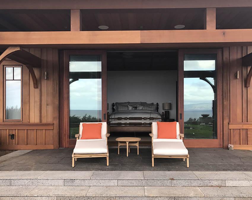 Nan-Inc-Hawaii-Mahana-Estates-7-72