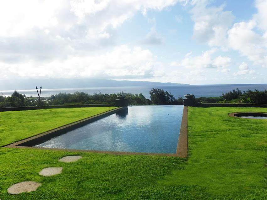 Nan-Inc-Hawaii-Mahana-Estates-8-72