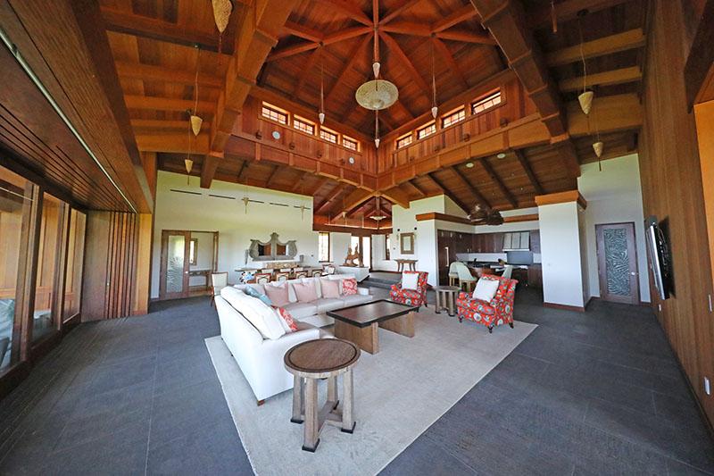 nan-hawaii-mahana-estates-kapalua-11