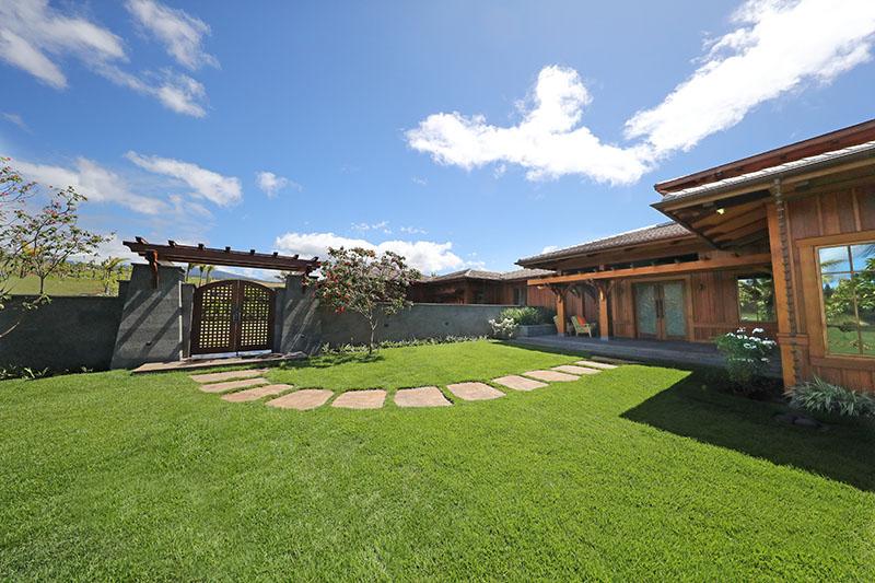 nan-hawaii-mahana-estates-kapalua-12