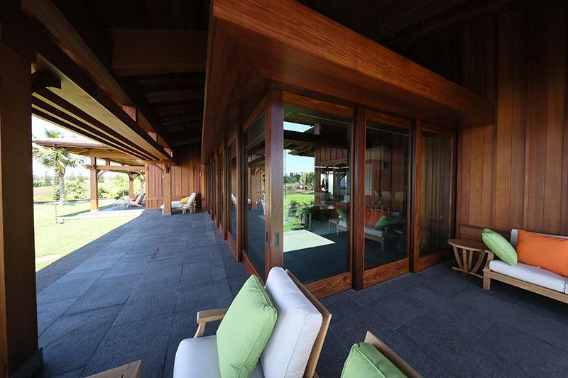 nan-hawaii-mahana-estates-kapalua-2