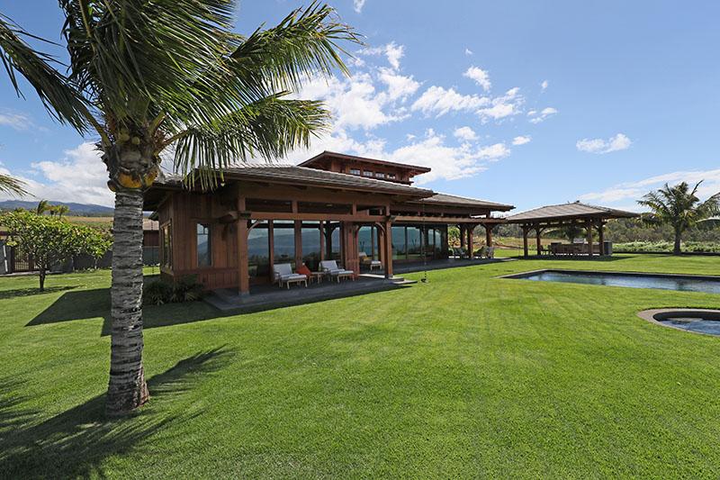 nan-hawaii-mahana-estates-kapalua-3