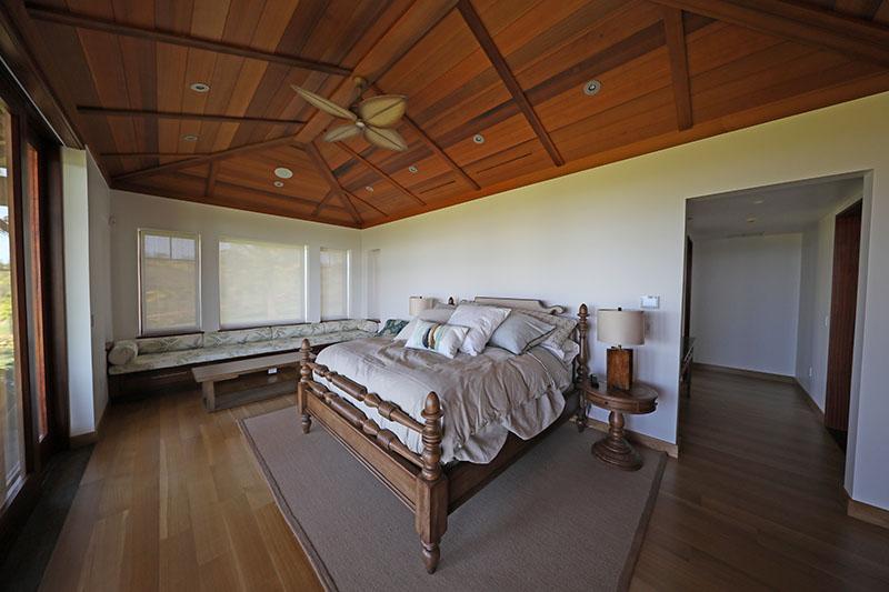 nan-hawaii-mahana-estates-kapalua-8