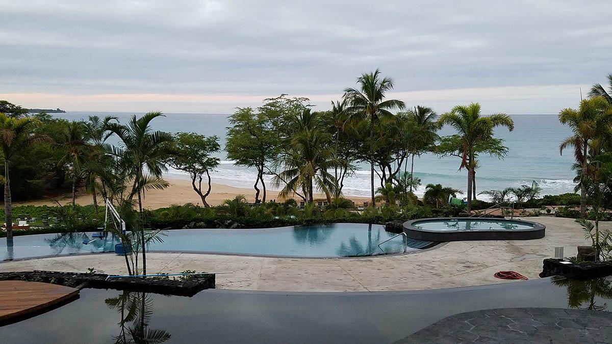 nan-hawaii-hapuna-beach-prince-hotel-4