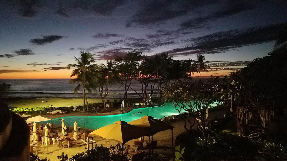 nan-hawaii-hapuna-beach-prince-hotel-cover