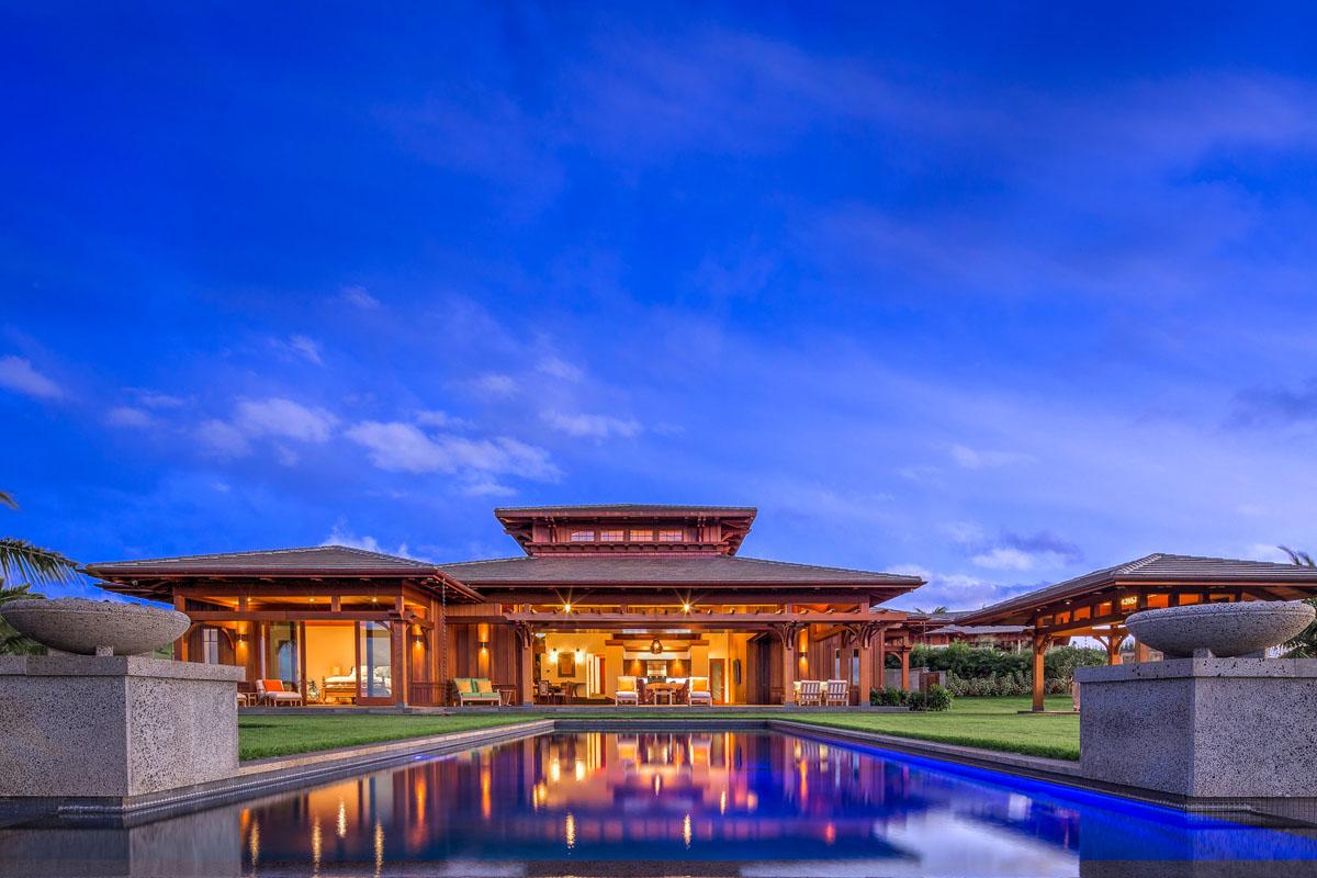 nan-hawaii-mahana-estates-2