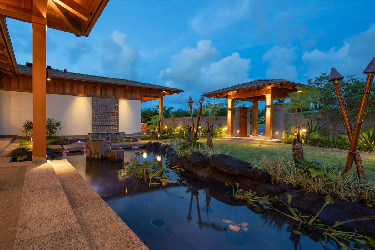 nan-hawaii-mahana-estates-5