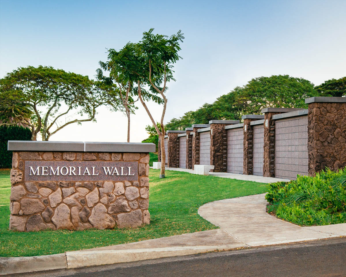 nan-hawaii-nat-memorial-cemetary-wall