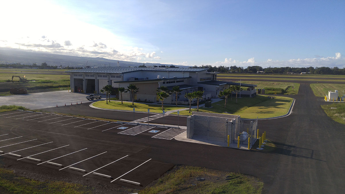nan-hawaii-Hilo-arff-2