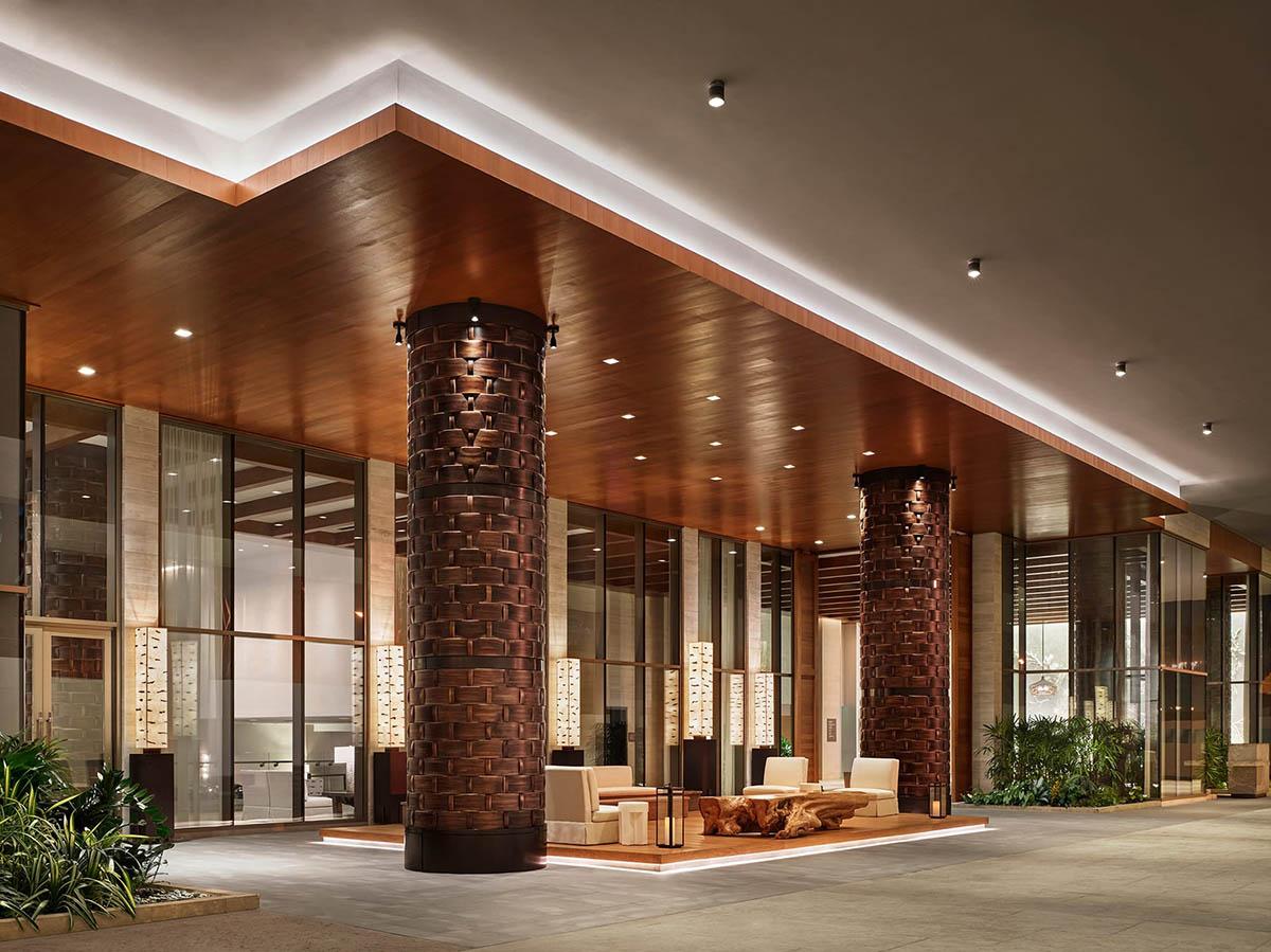 Alohilani_Gallery_Resort-1-new-2